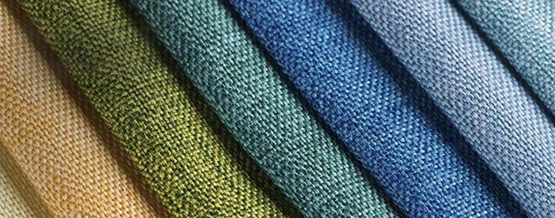 Fabrics That Work