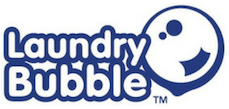 laundry bubble service